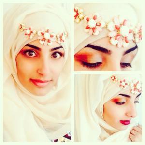 i got it covered online hijab community tattoo design bild